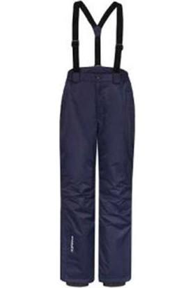 Icepeak Theron Jr Kayak Pantolonu Çocuk