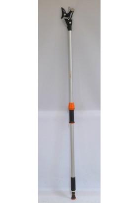 Eltu 598Lnc1/2 - Yüksek Dal Makası, 2 Metre