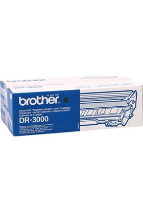 Brother DR-3000 Drum Unit HL-5130-5140-5150-5170 MFC-8840 003R99708