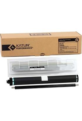 35854-Canon IR-1210 Katun Drum Kit IR-1230-1200-1270-1510-1530-1630-1570