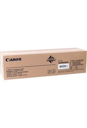 Canon EXV-1112 Drum Unit 2230-2270-3570-3030-3045-2230-3570