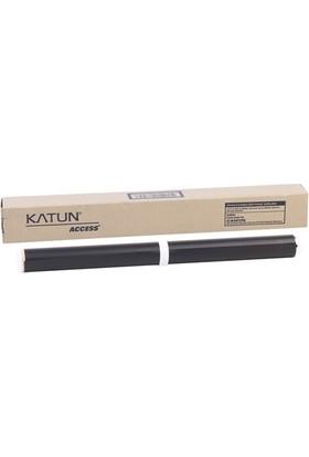 43442-Canon EXV-33 Katun Drum IR-2525-2520-2530-4035-4045-4051