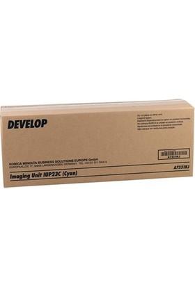 Develop IUP-23C Mavi Drum Unit Ineo +3110