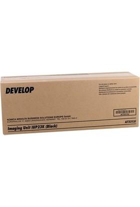 Develop IUP-23K Siyah Drum Unit Ineo +3110