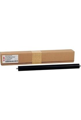 Kyocera Mita FS-1920 Smart Alt Merdane FS-3820 2FP20100