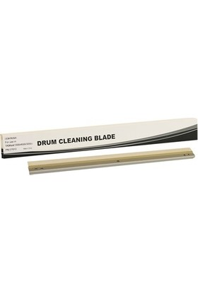 Kyocera Mita Taskalfa 3500i Smart Drum Blade Taskalfa 4500i-3050ci DK-6305