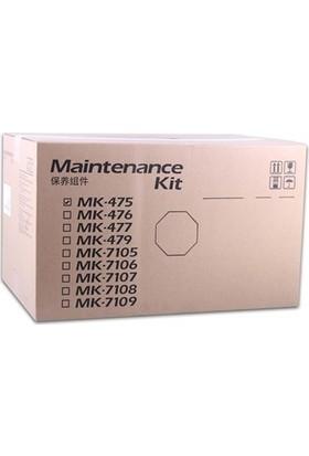 Kyocera Mita MK-475 Drum Unit FS-6025-6030-6525-6530Mfp