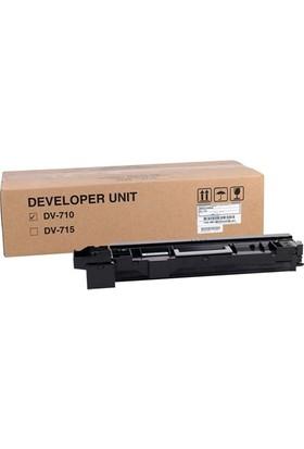 Kyocera Mita DV-710 Developer Unit FS-9130-9530 302G193043