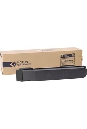 46965-Kyocera Mita TK-8305 Katun Siyah Toner Taskal. 3050ci-3550ci-3051ci-3551ci