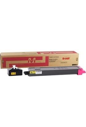 Kyocera Mita TK-895 Smart Kırmızı Toner FS-C 8020-8025-8520-8525