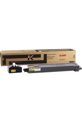Kyocera Mita TK-895 Smart Siyah Toner FS-C 8020-8025-8520-8525