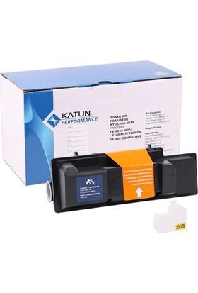 37346-Kyocera Mita TK-350 Katun Toner FS3040-FS3140-FS3540-FS3920