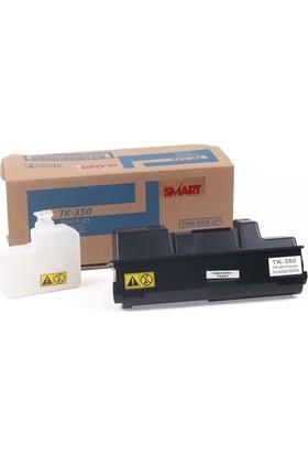 Kyocera Mita TK-350 Smart Toner FS-3040-3140-3540-3640-3920DN 1T02LX0NLC