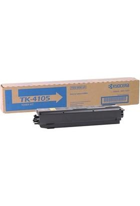 Kyocera Mita TK-4105 Toner Taskalfa 1800-1801-2200-2201