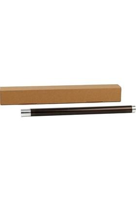 Kyocera Mita FS-6025 Smart Üst Merdane FS-6030-6525-6530Mfp Utax CD5025-256i