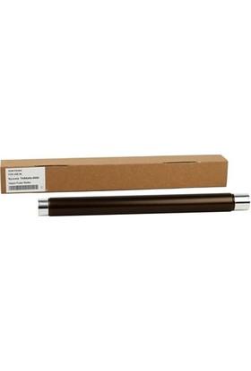 Kyocera Mita 3500i Smart Üst Merdane Taskalfa 3501i-4500i-5500i Utax CD1435-3555