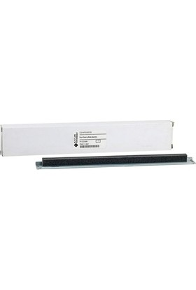 Panasonic DP-1510-1810-2010 Katun Drum Blade 23496