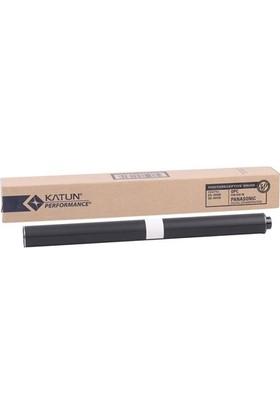 Panasonic HQ-45 Katun Drum DP-1510-1810-2000-2010-2500-3000 35852