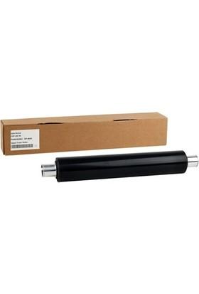 Panasonic DP-4510 Smart Üst Merdane DP-4520-4530-6010-6020-6030-8045