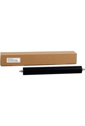 Ricoh MP-7500 Alt Merdane Japan Performans 2060-2075 MP-8001 AE02-0162