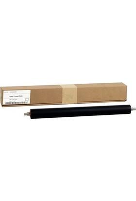 16794-Ricoh Aficio 250 NRG D425 Katun Alt MerdaneG020-4280