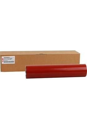 Ricoh 2090 Smart Alt Merdane Aficio-850-1050-1085-1105 AE02-0114