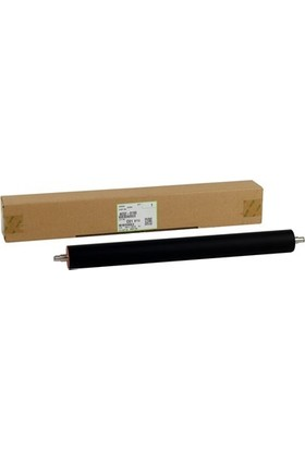 Ricoh MP-5000 Alt Merdane MP-4000-4001-4002-5000-5001AE02-0199