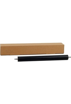 Ricoh MP-5000 Smart Alt Merdane MP-4000-4001-5001
