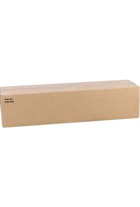 Ricoh Developer Unit Kırmız 3228-3328-3235-3245 DSC-428-435-445 R2 B180-3003