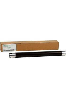Ricoh Aficio 1013-1515 Smart Üst Merdane MP-161-171-201 AE01-1086AE01-1061