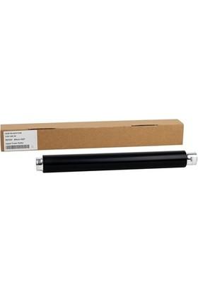 Ricoh Aficio 1022-1027 Smart Üst Merdane Afc-3035-MP2510-3352 AE01-1058
