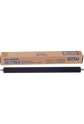 Sharp AR-270LH271L Alt Merdane AR215-235-275 M208-236-275-276-277