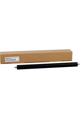 Sharp AR-M256-258 Smart Alt Merdane AR-M257-317 MX-M260-M310-M3145631-5731