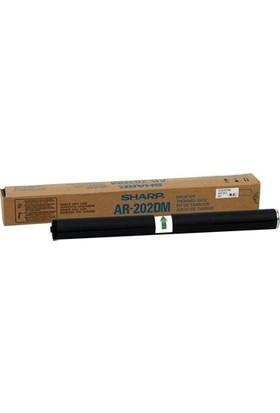 Sharp AR-202DM Drum AR-5015-5016-5316-5320-160-161-162-5618
