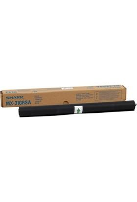 Sharp MX-31GRSA Black Drum MX2301-4100-4101-5000-2600-3100N