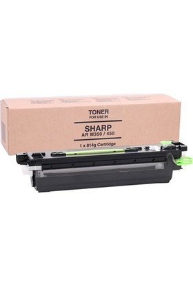 Sharp AR-450T Smart Toner M280-M350-M450