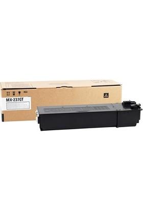 Sharp MX-237GT Smart Toner AR-6020-6023-6026-6031 20K
