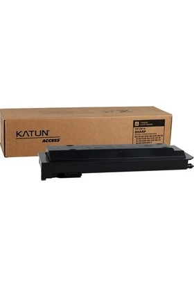 47356-Sharp MX-500GT Toner MX-M363-503-283-MX-453