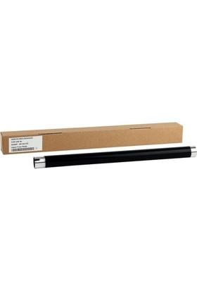 Sharp AR-163 Smart Üst Merdane AR 160-200-207 AR5015-AR5316-AR5516-AR5520