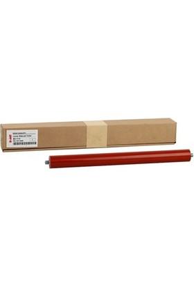 Toshiba BD-1710 Smart Alt Merdane 1550-1560-1650-2050-2310-2500-2510-2540
