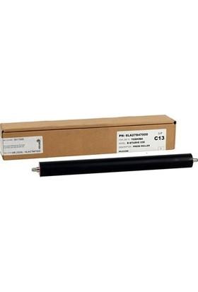 Toshiba HR-2320L Smart Alt Merdane e.Std-200-202-203-230-232-280-282-283