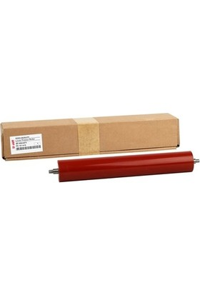 Toshiba HR-4560L Smart Alt merdane BD-4560-4570