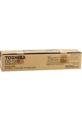 Toshiba OD-1350 Drum 1340-1360-1370 Lanier 6613-6713-7213-7313 OD-1350