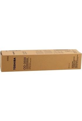 Toshiba OD-3500 Drum STD 28-35-45-350-352-353-450-452-453-3520