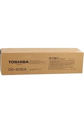Toshiba OD-4010 Drum 3220-3550-4010