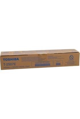 Toshiba T-2507E Toner e-Studio 2006-2007-2506 6AG00005086 12k
