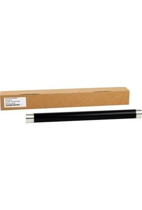 Toshiba HR-2320U Smart Üst Merdane eStd.200-202-203-230-232-233-280-282-283