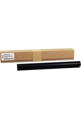 Toshiba HR-3500U Smart Üst Merdane e-Std.28-35-45 Dp-3500-4500 44299019000