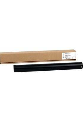 26517 Toshiba-HR-3520U Üst Merdane e-Std.350-352-353-450-452-453 6LE19246000