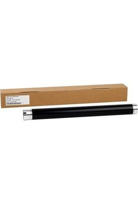 Toshiba HR-4530U Smart Üst Merdane e.Std 207-255-305-307-355-455-456-506 Oki9170